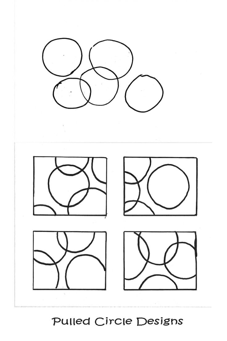 9 best Designing With Shape images on Pinterest