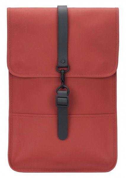 Rains Rucksack (Backpack) Mini