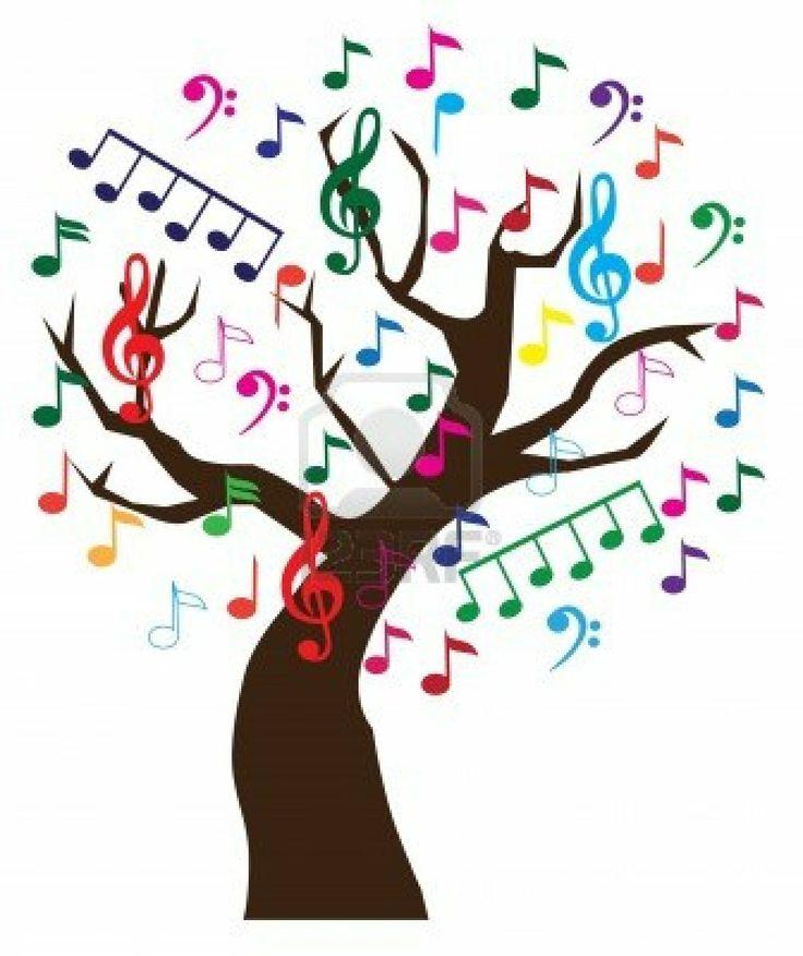 musica immagini - Cerca con Google