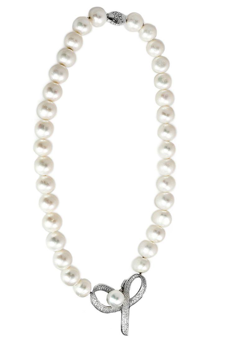 89 best Fine Bridal Jewelry Rentals images on Pinterest Bridal