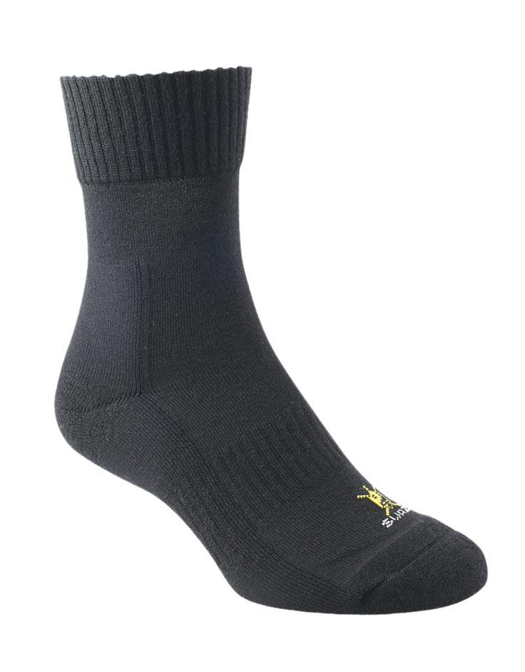 adventure socks-online-hunting-clothing