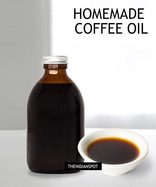If you are a coffee lover then you definitely love the products that are made from coffee. Coffee is an excellent beauty aid, it is full of antioxidants and the caffeine in the coffee helps to increase the blood circulation that helps to treat cellulite, dark circles, tighten and brighten the skin. It also helps