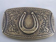 New Uncharted 3 PS3 Collectors Edition Nathan Drake Wearable Belt Buckle Limited NEEEED this