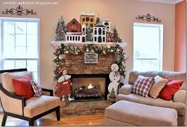 lenox decorated christmas trees pinterest - Google Search