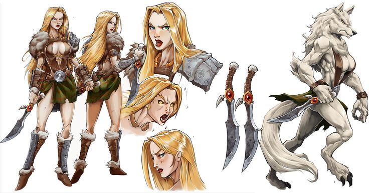Comic Book Character Design : Images about lone wolf comics on pinterest wolves