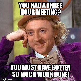 140bbb2b1591101aef695876ce89d972 12 best meetings images on pinterest staff meetings, memes