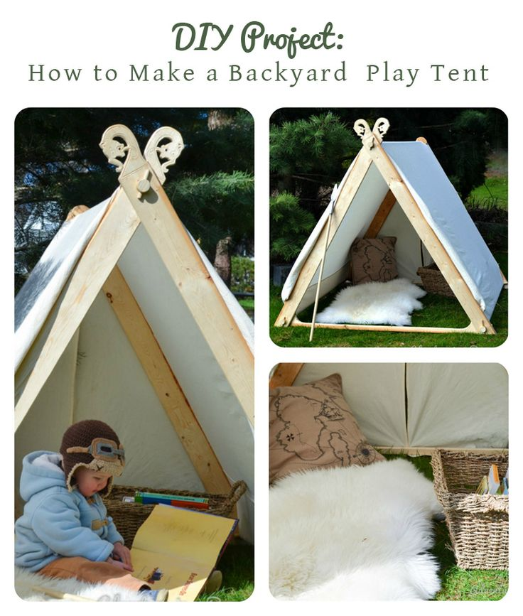 best 25 viking tent ideas on pinterest vikings live viking bed and mead hall. Black Bedroom Furniture Sets. Home Design Ideas