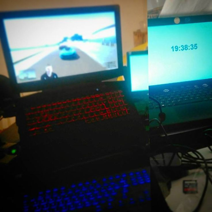 #PC #Lenovo #y700 #Intel #core #i5 #6300HQ #16GB #RAM #Nvidia #GeForce #GTX #960M #Windows10 #J0P #GTA5 #laptop #Verkkokauppacom #HTML #JS #JavaScript #clock #2nd #screen #finland #tubecon #tubecon16 #vid #delay #vegas13