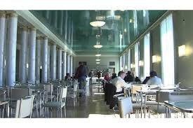 Kuvahaun tulos haulle eduskuntatalo kahvila