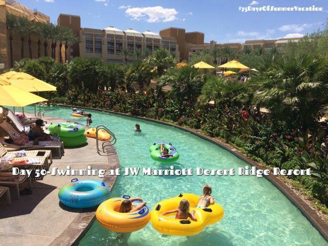 Phoenix swinger hotels