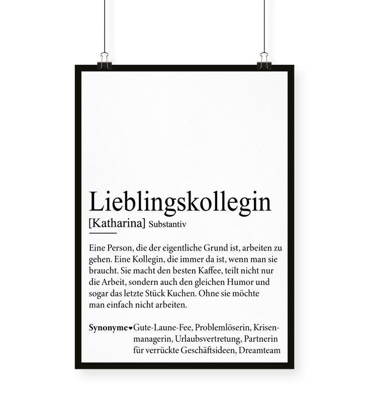 vonHerzen ❤ Shop | Kunstdrucke, Wandbilder, Fine…