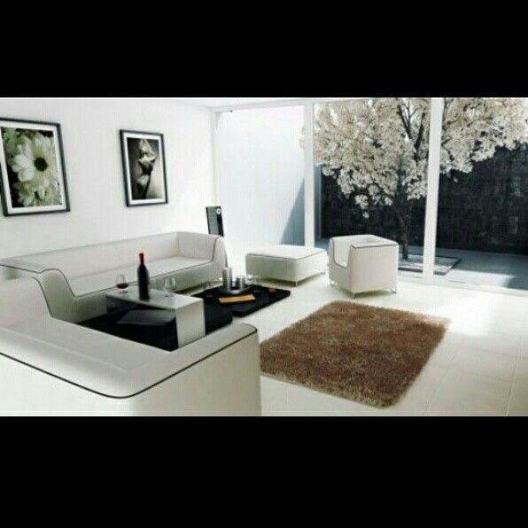 Design And Decor Your Dream Home By BELLA CASA INTERIORS DUBAI 0563222319 For Modern Beautiful Living RoomsSmall