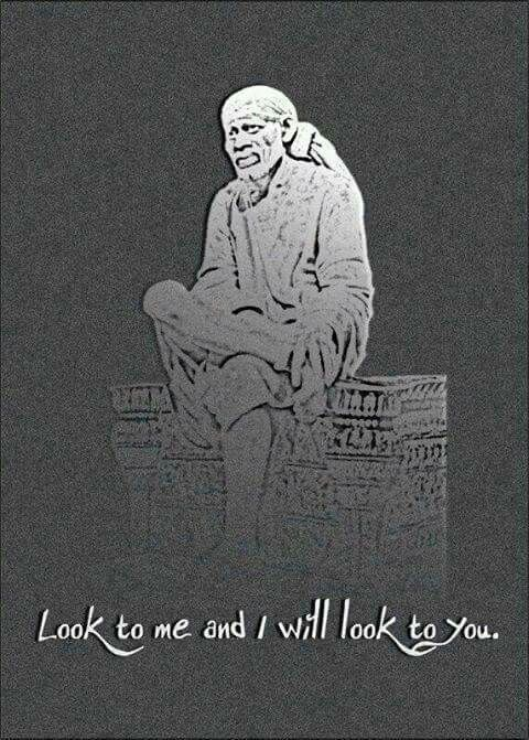 Om Sai Ram x  Om sai ram...looving it...