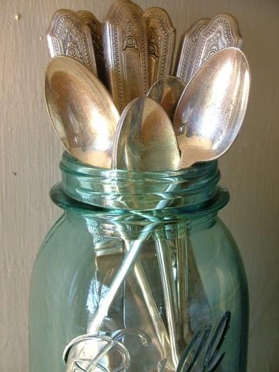 17 best images about mason jar love on pinterest jars for Why are mason jars called mason jars