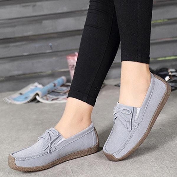 flat-shoes-on-asian-woman-vietnam-xxx-babes-pics