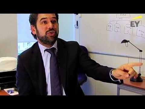 Audit et Conseil Financier - Missions CAC - YouTube