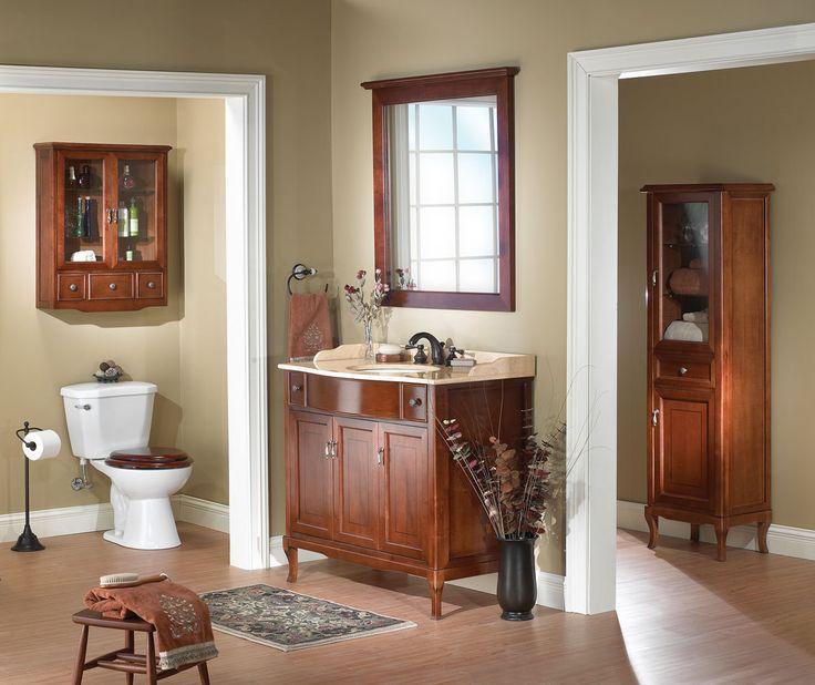 BATHROOM ORGANIZERS TO KEEP THINGS TIDY Http://www.urbanhomez.com/. Bathroom  Paint ColorsSmall ...