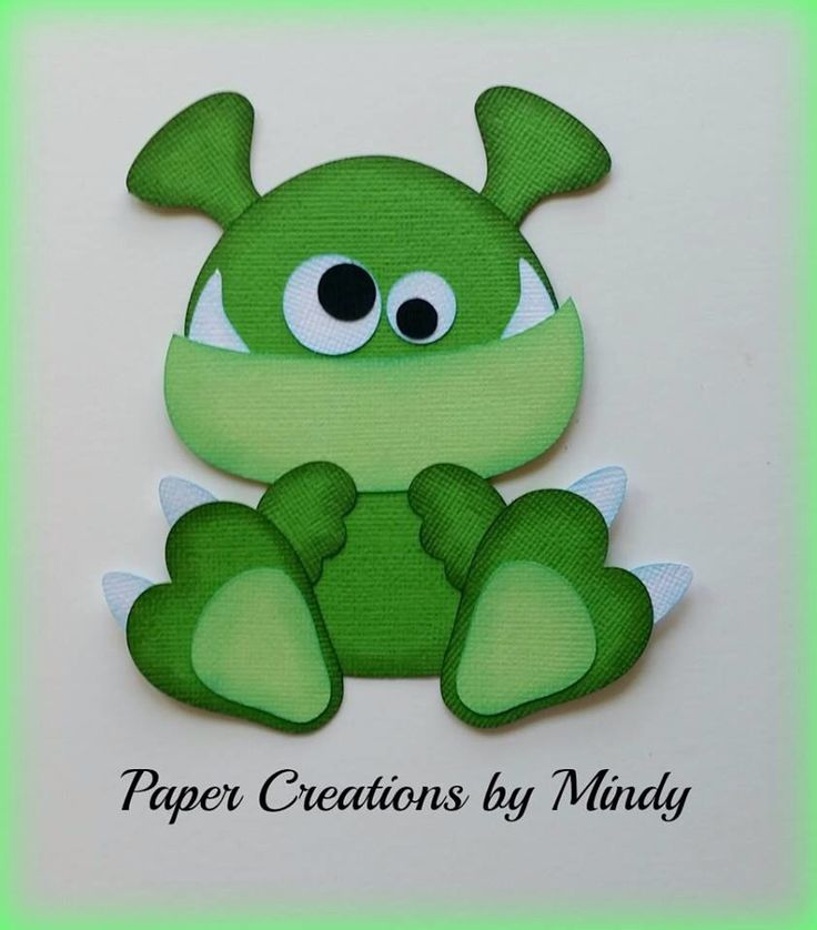 d...Paper Creations by Mindy