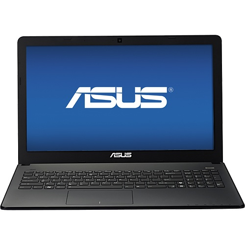 Asus X501A-BSPDN22, 15.6 inch Inexpensive Laptop Only Price $299, Specification Review
