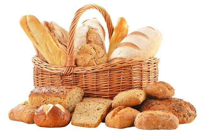 Co kryje się pod nazwą glutenu i gdzie można go znaleźć? Czy gluten może zaszkodzić naszemu zdrowiu i kto powinien się go wystrzegać? Te i inne informacje znajdziesz na naszym blogu we wpisie poświęconym tematyce glutenu.