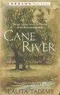Lalita Tademy, Cane River.  Slavery in the deep south of America. Very well written, hard to put down.