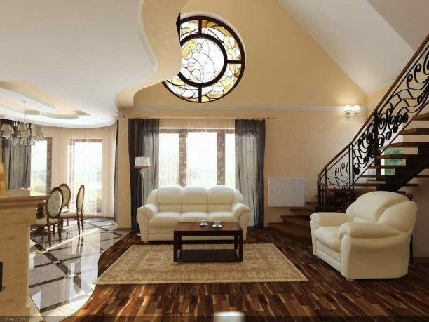 30 best new trend in house design images on pinterest interior