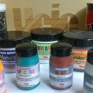 The widest range of acrylic colours, ideal mediums and varnishes to decorate wood, paper, cardboard, glass, metal, fabrics, cloth, canvas, plastic, polystyrene, ceramics, terracotta, gypsum, salt paste, stones, natural rush, shells, etc..   #color   #colors   #acrylic   #acrylicpainting   #paint   #painting   #decor    #decoration   #decorating   #wood   #paper   #glass   #metal   #cardboard   #wall   #frabics    #material   #cloth   #canvas   #plastic    #chalk   #ceramics   #stones