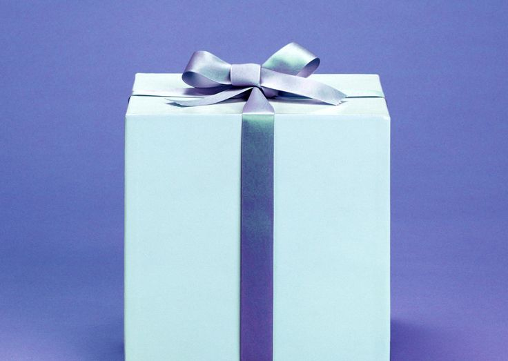 How to Save the Most Money on Gifts: The Best Daily Deal Sites