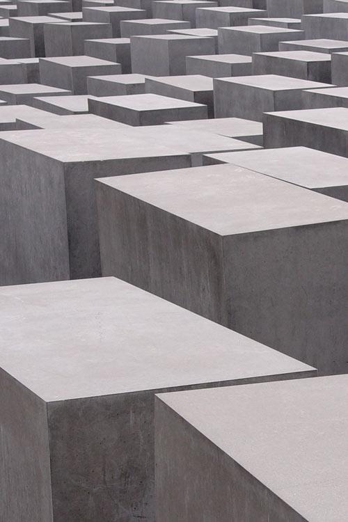 #Berlin #Textures