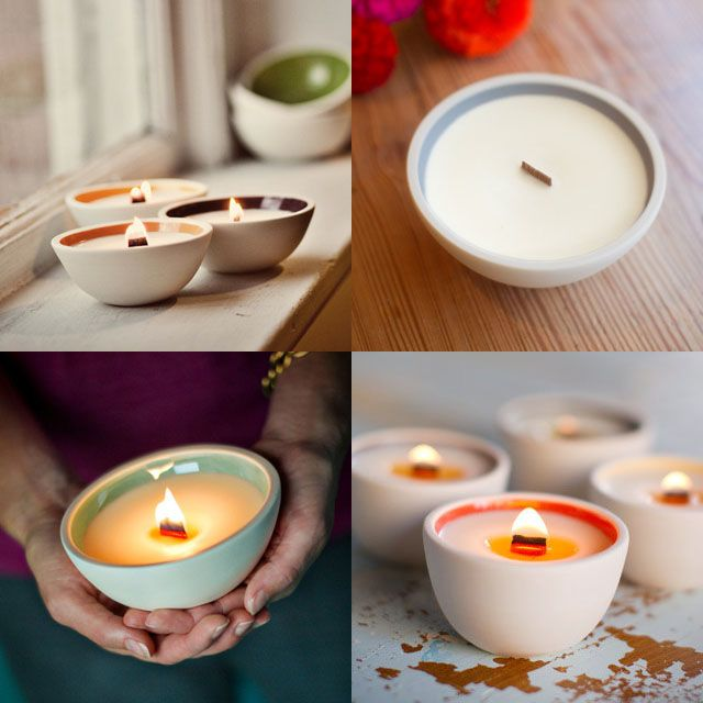 Best 25+ Wood wick candles ideas on Pinterest | Wicks diy, Candle ...