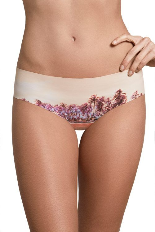 esquisse-panties-pink-island-ambassade-excellence-As