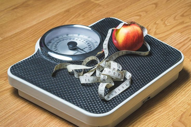 Greșeli pe care le faci în primele săptămâni de dietă