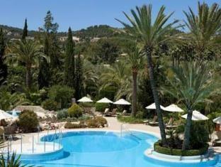 Sheraton Mallorca Arabella Golf Hotel-Carrer de la Vinagrella, s/n, Palma de Majorca, Majorca, Spain 07013 #HolidayMajorca #HotelDeals #Spain