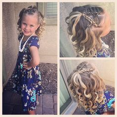 Feeling a little patriotic today for this little girls daddy's graduation from his intern year! This is a cute a fun style for Fourth of July! 💕🇺🇸💕 #tinzbobenz #toddlerhair #princesshair #curls #star #holidayhair #starhair #fourthofjulyhair #braids #hair #hotd #kidshair #kidshotd #instastyle #instahair #instabraid #braidideas #braidstyles #braidsforgirls #braidsforlittlegirls #hairideas #hairinspiration #staraccent #4thofjulyhair #4thofjulyhairtwin #4thofJulyTwin #4thofjulybraids