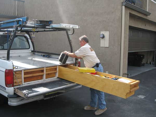 Truck Bed Slide Out Drawers | ... net images 1904143423 13 2e04 2e23 truck 4 tcm80 1889543 jpg