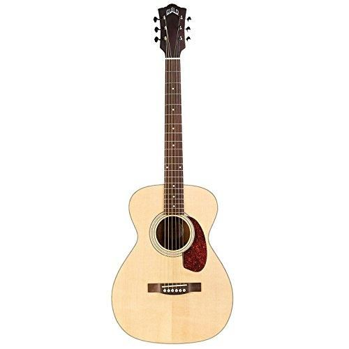 Just added another great item to our store Guild M-240E West... check it out @ http://guitarisms.com/products/guild-m-240e-westerly-archback-concert-electro-acoustic-guitar?utm_campaign=social_autopilot&utm_source=pin&utm_medium=pin