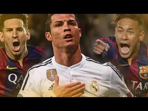 Cristiano Ronaldo  fuels talk of Lionel  Messi link up
