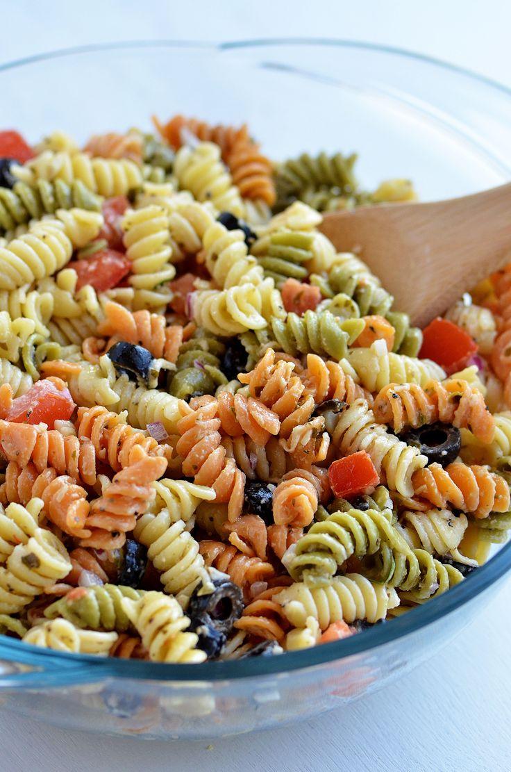 Tri_Color_Pasta_Salad