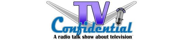 TV CONFIDENTIAL Archives: Show No. 229 with guests Ruta Lee, Michael Trinklein and Mary Ann Anderson