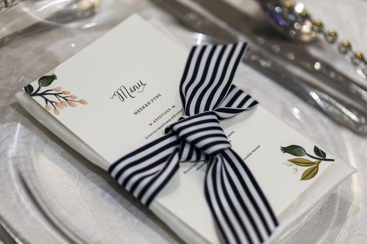 Unique Wedding Gifts Ottawa : pink ottawa wedding details burgundy blushes floral design wedding ...