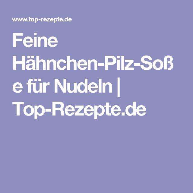 15 best Dessert images on Pinterest Desserts, Baked apples and Bbq rub - küchenschlacht zdf de