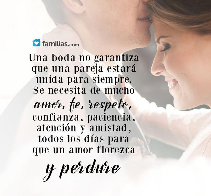 #amor #familia #frases www.familias.com