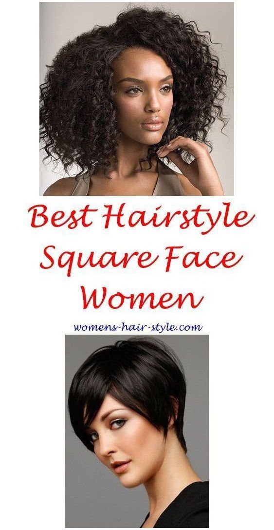 Longhair Menshair Women Hair Highlights Girls Angelica Panganiban