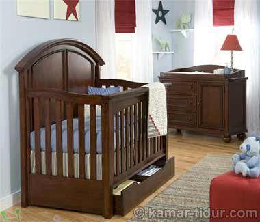 baby box bayi jati klasik