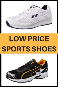 Best Shoes Under > Best branded shoes at best price!