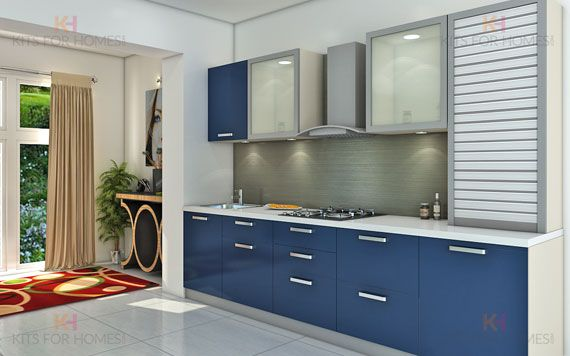Buy From more than 1000+ Kitchen Designs from Best online ...