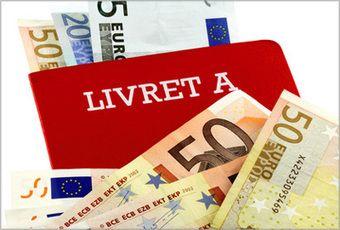 Livret A, LDD, CEL... Les taux des livrets réglementés au 1er février 2014 - Banque - Le Particulier