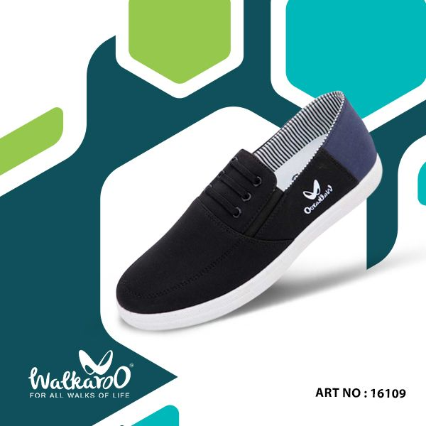 vkc walkaroo casual shoes off 53% - www