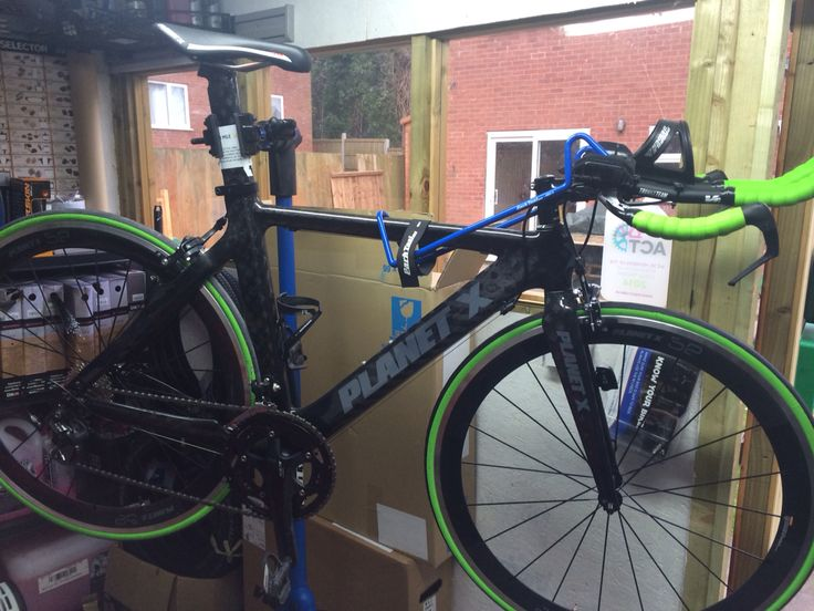 188 Best Protech Cycle Solutions Wirral Images On Pinterest