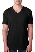 Next Level 6240 NL Mens CVC V Neck Tee TX--001  best buy follow this link http://shopingayo.space
